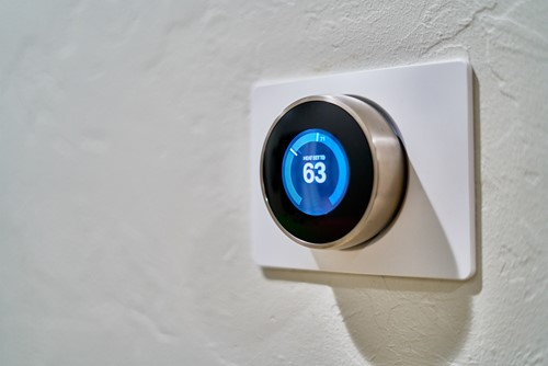 Smart Home Technology That Can Boost your Energy Efficiency