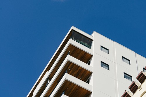 Making the Switch to Condo Living: What You Need to Know