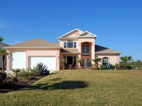 Home Seller Awareness: What You Should Know when Selling in Florida