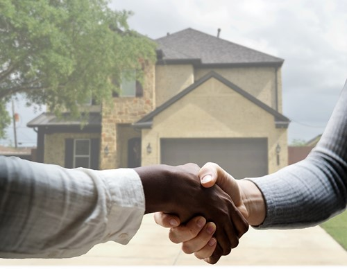 Assistance Programs to Get You in Your New Home