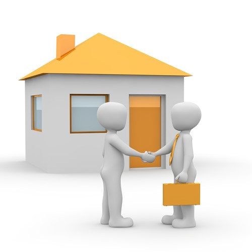 Is Renting from a Property Owner or a Property Manager Preferable?
