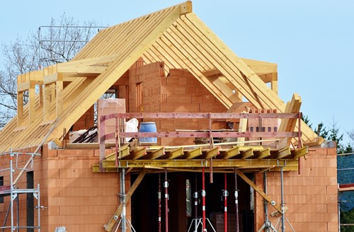 5 Essential Pros & Cons of New Construction Homes