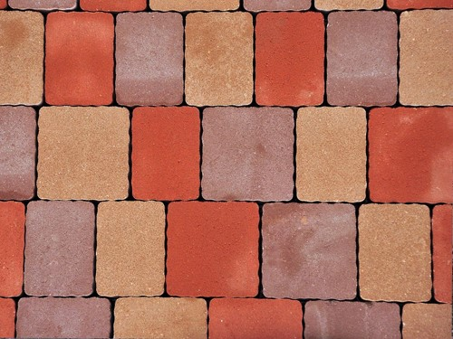 DIY: Using Concrete Pavers in Your Yard