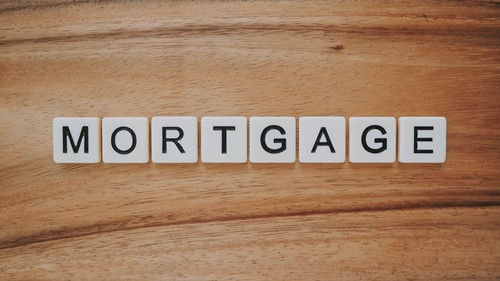 Navigating the Mortgage Pre-Approval Process