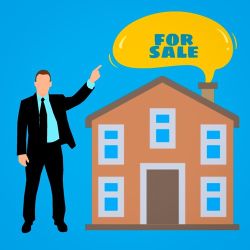 Pros and Cons of FSBO