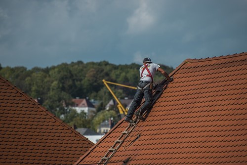 Benefits of Regular Roof Maintenance for Your Home