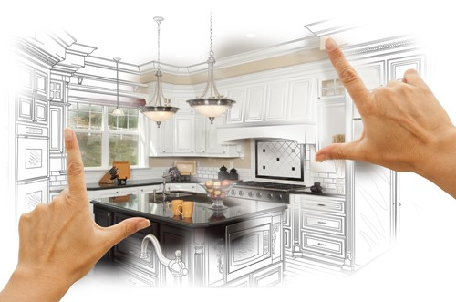 Smart Kitchen Ideas for Your Home