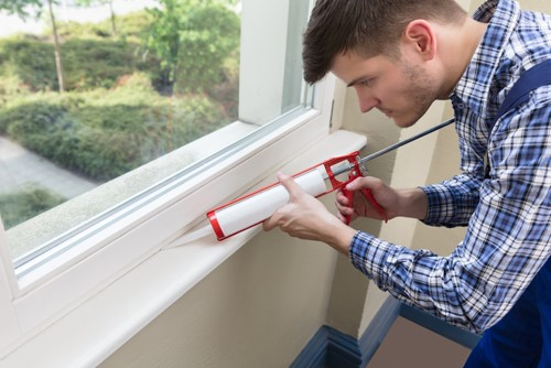 Window Sealants: Which Is Best for You?