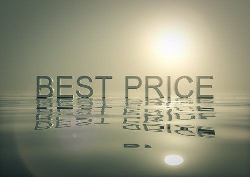Fluctuation in Florida Real Estate Pricing