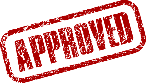 Pre-Approval: What it is & How to Achieve it