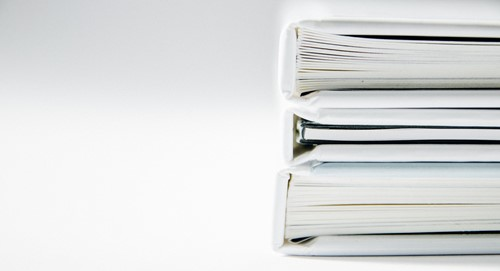 Documents You Need When Building a Home