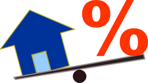 What You Need to Know About Mortgage Rates in Florida