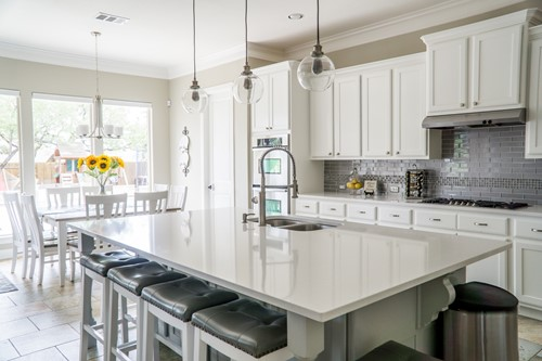 Open House: Home Staging Mistakes to Avoid