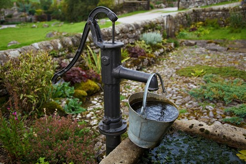 3 Things Residential Property Owners Need to Know About Installing a Private Well
