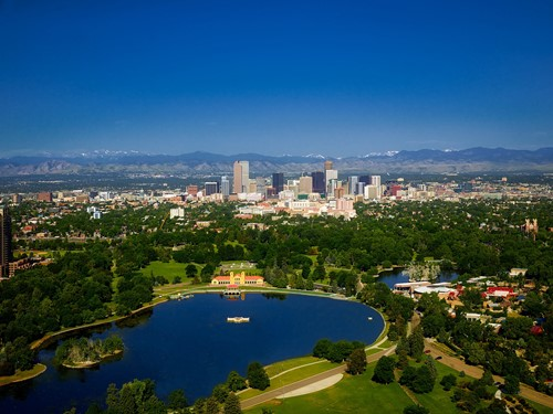 Denver: Which Neighborhood is Right for You?