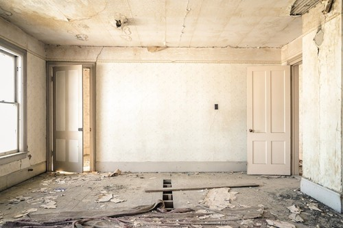 House Flipping: 4 Costly Mistakes That Are Completely Avoidable