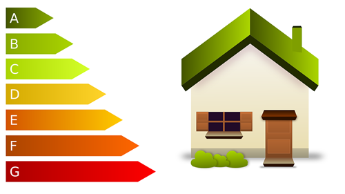 How to Get the Best ROI When Selling Your Green Home