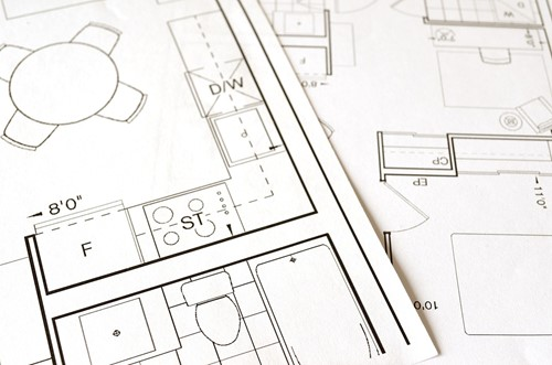 Line Plants: What You Should Know About Your Home's Plans