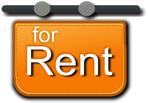 Getting Started: How to Overcome the Hassle of Rental Properties