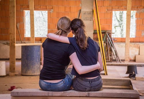Home Improvement: How to Choose Your Next Project
