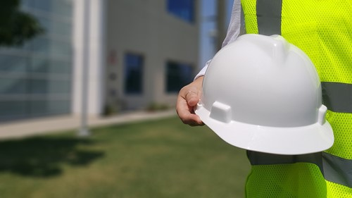 DIY Construction: Safety Tips to Keep in Mind