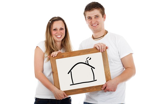 First Time Home Buyer Loan Options