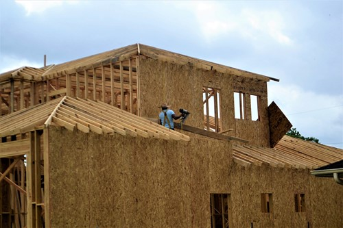 How to Plan Your New Home Addition