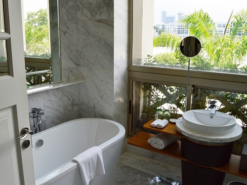 A Few Ideas on How to Capitalize on Your Bathroom Renovation