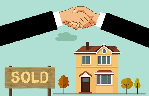 What to Avoid When Selling Your Home