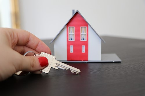 Closing Day: What First-Time Homebuyers Need to Remember
