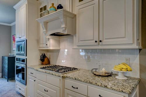 Kitchen Renovations Add Style and Value to Your Home