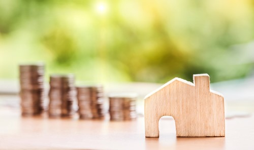 Your Loan: The First Step to Buying a New Home