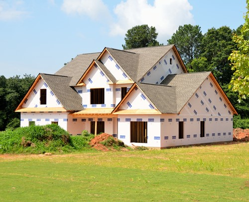 4 Ways to Visualize a New Home Before It's Finished