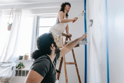 Home Upgrades That Can Transform Your Property