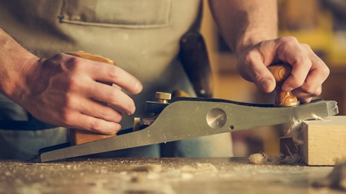 Bringing Your Hobbies Home: How to Incorporate Your Passion into Your Home's Design