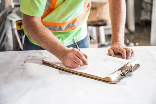 New Home: What Should You Ask Your Builder?