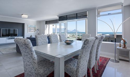 How to Design Your Dining Room Layout