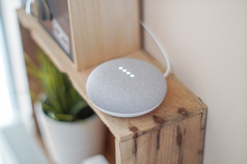 Smart Hubs: Quick Ways to Make Your Home More Efficient