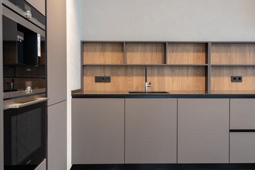 7 Brilliant Built-In Storage Solutions for Your Space