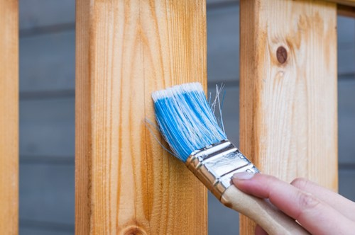 Tips for Building a Fence In Your Yard