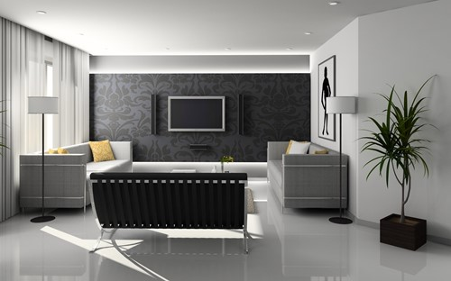 Ways to Create the Perfect At-Home Theater Experience