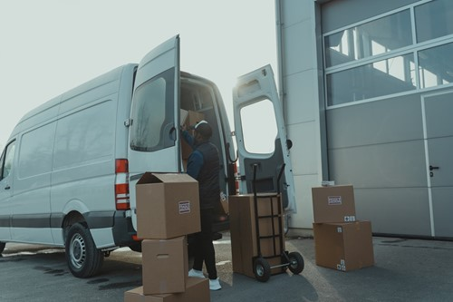 Long-Distance Moving Ideas to Save Money
