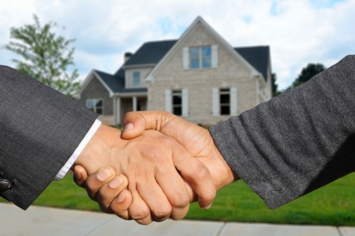 Why Do I Need a Selling Agent?