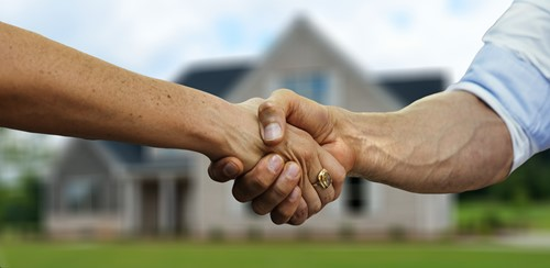 Legal Reasons to Back Out of a Real Estate Purchase Contract
