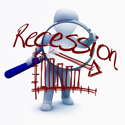 How To Protect Your Real Estate Assets from a Possible Recession