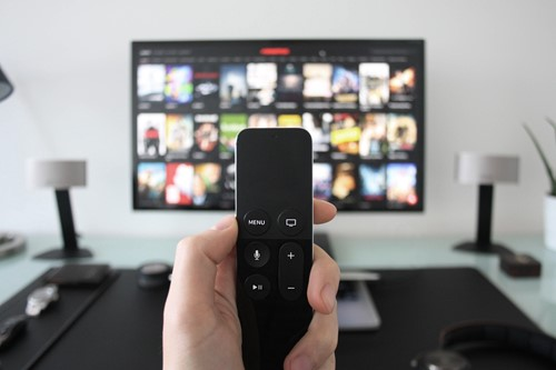 Home Entertainment: Ways to Choose Your Perfect Universal Remote