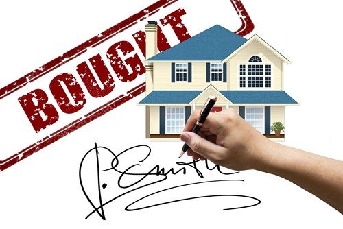 Buying a Home without Representation Can Be Risky