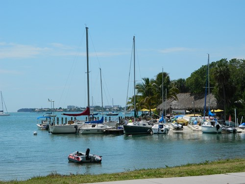 Smaller Florida Towns Offering Big Investment Opportunities