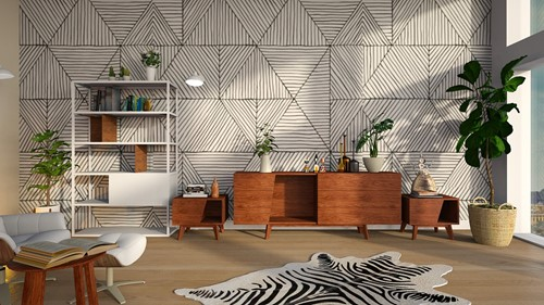 Design: 5 Lasting Trends for Your Home