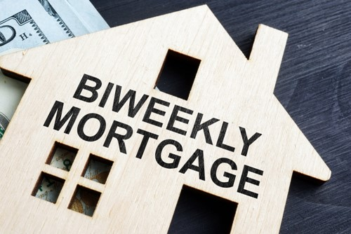 How to Use a Bi-Weekly Mortgage to Your Advantage